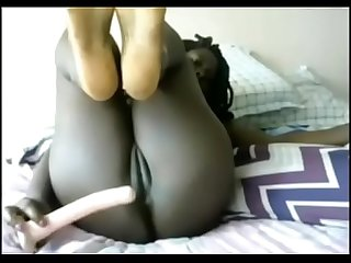 Teen black webcam tasexy com