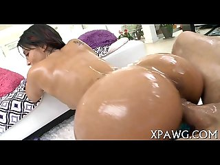 Large ass sex clips