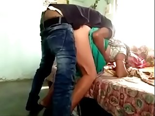 Hot Desi wife sex