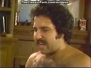Celebrities classic porn