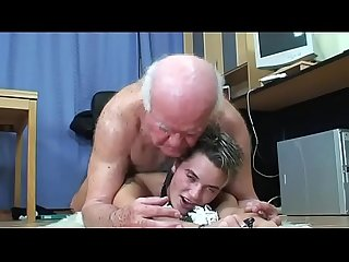 Insegnami tu babbo - Teach me father (Full Movie)