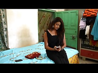 18 hot College hot girl come to romance with Boyfriend bhojpuri hot short filmmovies 20016 lpar bdmu