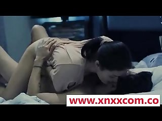 Pinay Movie Rigodon Hot Sex