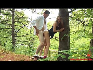 Family picnic part 1 lpar modern taboo family rpar
