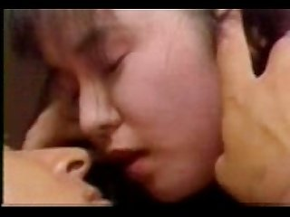 Amateur Chinese girl crying & fucking Brutually