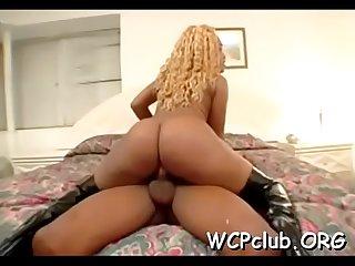 Www.free ebon porn.com