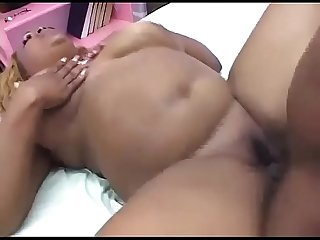 Fat and busty girls soft to fuck vol 14