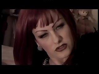My favorite italian pornstars asia d argento 3