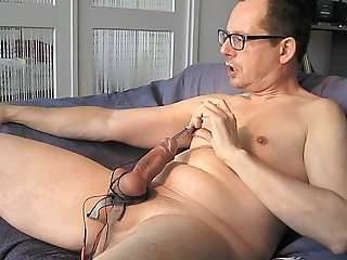 Piss sound estim breathctrl Cam2 727mb