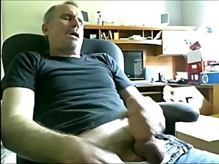 Amateur cum shots Bears cubs mature men