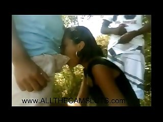 Compilation of amateur indian girls in home tapes www period allthecamsluts period com