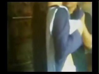new school girl aram se maro||www.newdesivideo.com