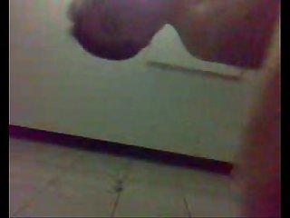 Video gisselle nuez putita paraguaya lambare