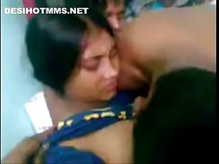 Sexy desi girl group sex with friends 1 new