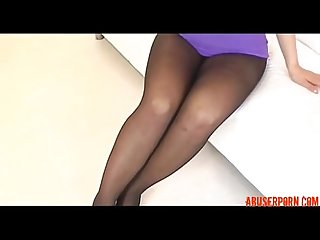 Asian pantyhose Solo colon stockings hd porn videoxhamster hardcore abuserporn period com
