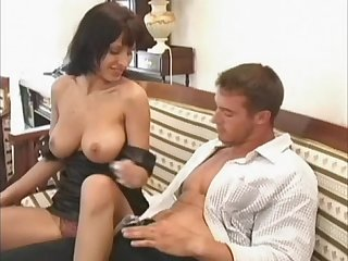 Hot polish couple!!! polskie porno!!!