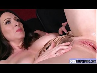 rayveness naughty bigtits housewife love intercorse Vid 26