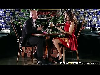 Brazzers real wife stories yurizan beltran johnny sins