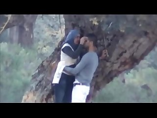 Forest hijab sex http glinks me ap5l