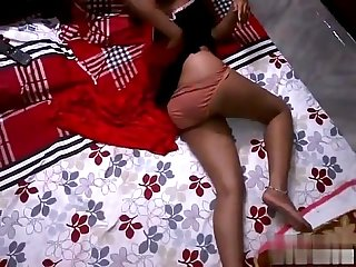Shilpa Bhabhi nude youtube Mp4