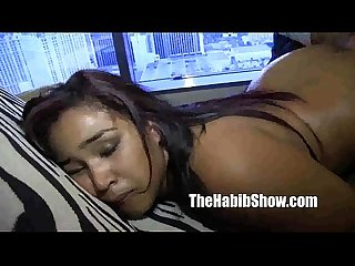 Asian mixed black n thai katt dylan getss fucked by bbc rome major