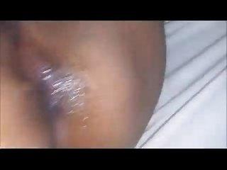 Teen girl anal fuck