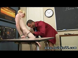 Fat band teacher gay porn and golden twink xxx movies hayden chandler