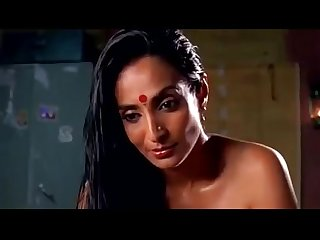 Karkash movie Hot Scene