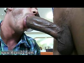 Men vs boys gay porn movies free calling all sicko S to see this