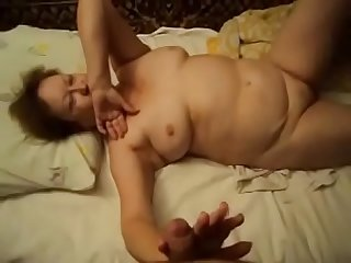 Mom son real taboo mature voyeur homemade milf granny boy fuck sex wife hidden