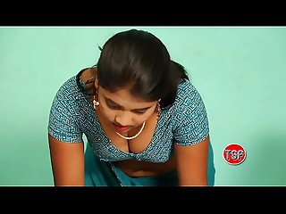 House wife with building owner tamil shorthot movie scene full in hd