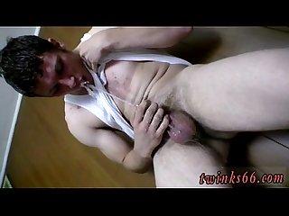 3gp old uncut gay thin men sex and tamil actors sex store hot str8
