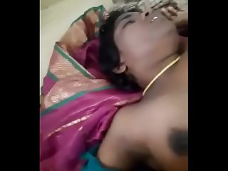 Desi maid fuck hard
