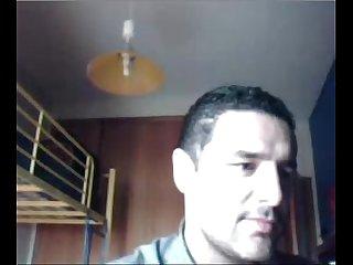 Joel portugues