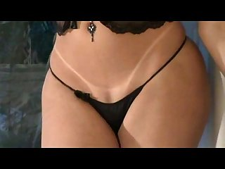 Izabelli Fraz�o 02 � www.transexluxury.com