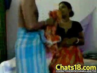 Pareja amateur india video porno casero amateur