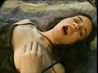 Sexy Teen kensington Solo Sex