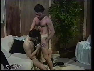 Legends gay vizuns manscent scene 4