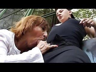Madre desesperada suciafamilia period com