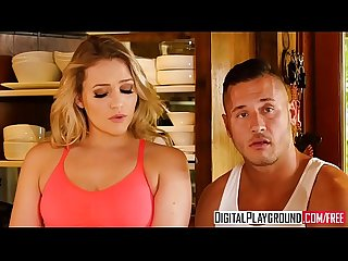 XXX Porn video - Couples Vacation Scene 5 (Mia Malkova, Ryan McLane)