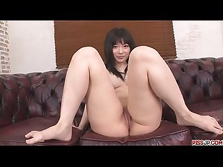 Toys Fucking Hina Maeda Pussy Makes Her Squirt - More at Pissjp.com