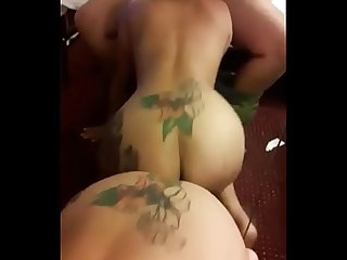 Christina fox snapchat blowjob instagram christinafoxsworld