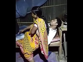 Indian girl friend groupsex porn