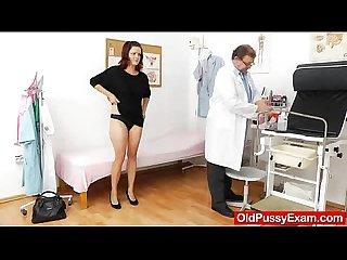 Oldpussyexam com dzamila 1 640x360 371378 tube