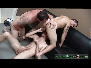 Sexy hot gay in mini short in country porn and nude manes porn Next
