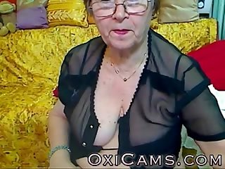 Best free live sex adultcam camshow chat 27