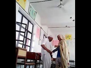 Master videos