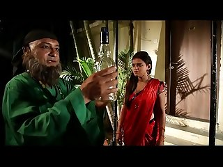 Bhooton ki raasleela b grade adult movie 2015 lpar New rpar