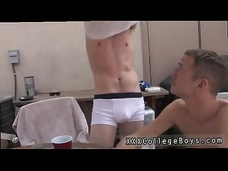 Sex Gay India and twinks Porn movies it is Justin that comes first comma