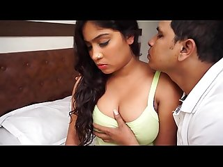 Hindi hot short movies adalaath biwi ke sath kaam leela